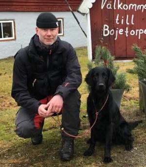 svenska dreverklubben värmland